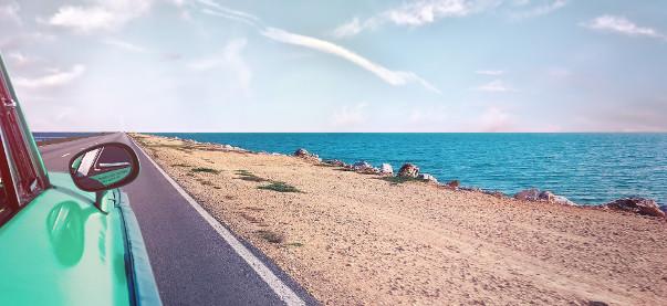 Perchè fare un viaggio a Cuba