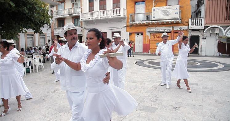 Quali sono le danze cubane meno conosciute